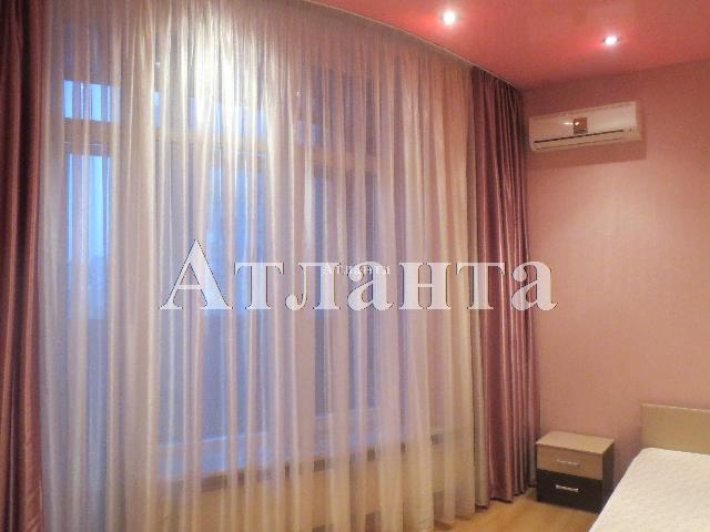 Продается 2-комнатная квартира на ул. Проспект Шевченко — 170 000 у.е. (фото №4)