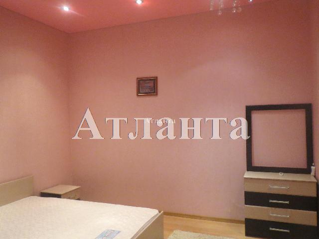 Продается 2-комнатная квартира на ул. Проспект Шевченко — 170 000 у.е. (фото №5)