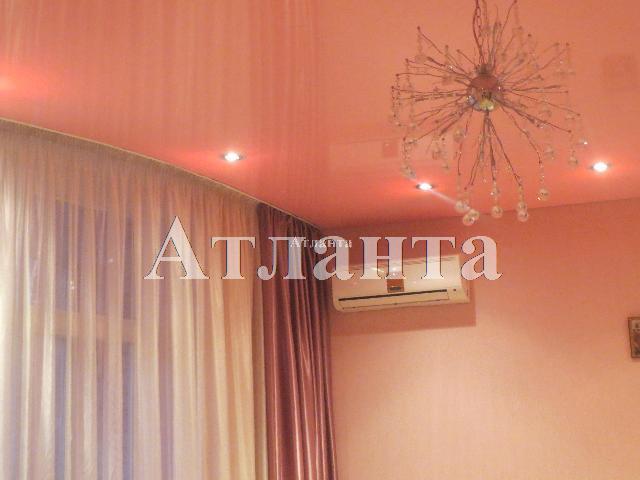 Продается 2-комнатная квартира на ул. Проспект Шевченко — 170 000 у.е. (фото №6)