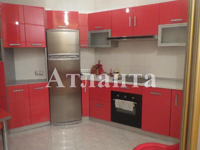 Продается 2-комнатная квартира на ул. Проспект Шевченко — 170 000 у.е. (фото №7)
