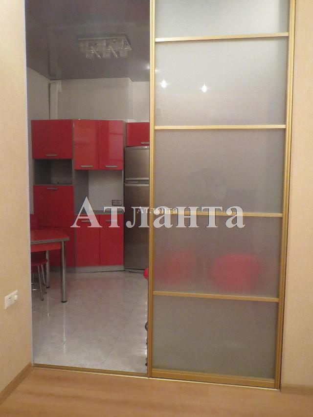 Продается 2-комнатная квартира на ул. Проспект Шевченко — 170 000 у.е. (фото №8)