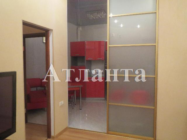 Продается 2-комнатная квартира на ул. Проспект Шевченко — 170 000 у.е. (фото №9)