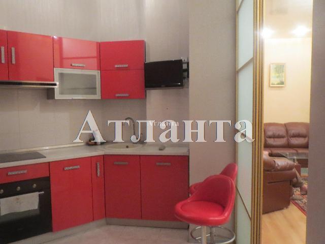 Продается 2-комнатная квартира на ул. Проспект Шевченко — 170 000 у.е. (фото №11)