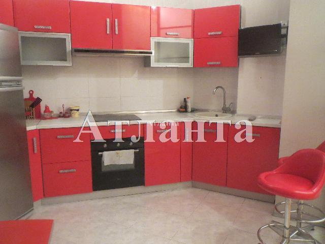 Продается 2-комнатная квартира на ул. Проспект Шевченко — 170 000 у.е. (фото №12)