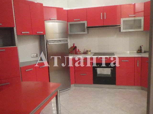 Продается 2-комнатная квартира на ул. Проспект Шевченко — 170 000 у.е. (фото №13)