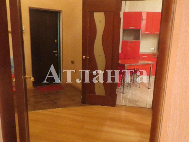 Продается 2-комнатная квартира на ул. Проспект Шевченко — 170 000 у.е. (фото №15)