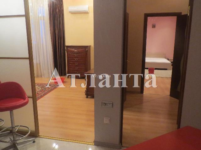Продается 2-комнатная квартира на ул. Проспект Шевченко — 170 000 у.е. (фото №16)