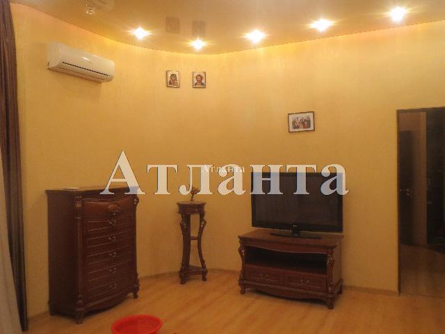 Продается 2-комнатная квартира на ул. Проспект Шевченко — 170 000 у.е. (фото №17)