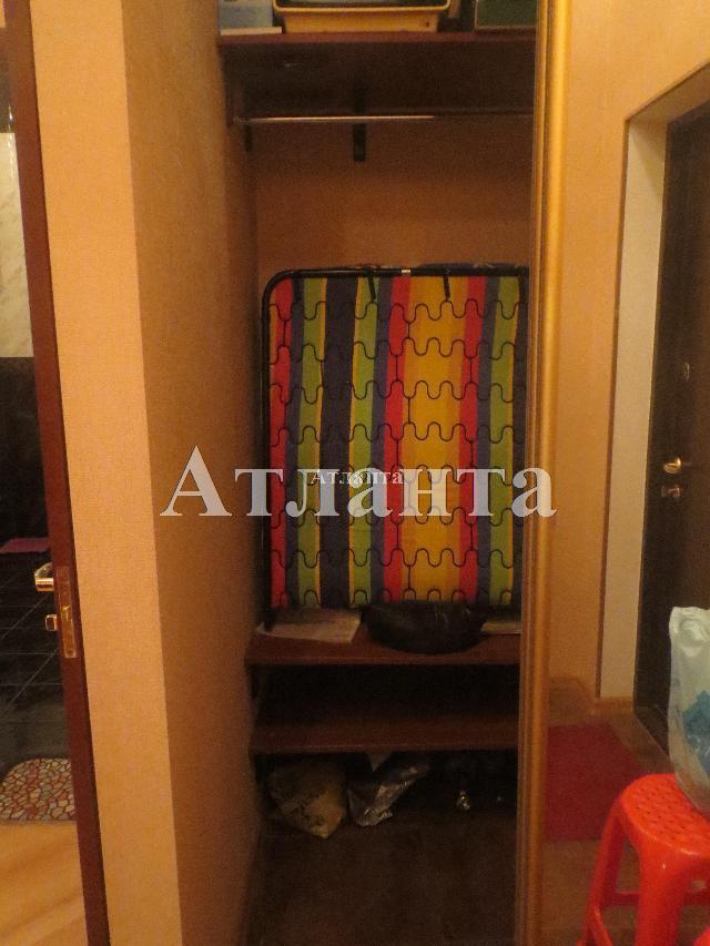 Продается 2-комнатная квартира на ул. Проспект Шевченко — 170 000 у.е. (фото №18)