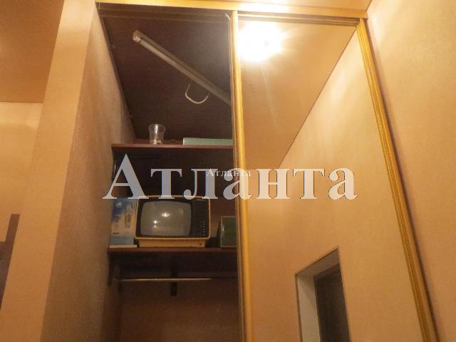 Продается 2-комнатная квартира на ул. Проспект Шевченко — 170 000 у.е. (фото №19)
