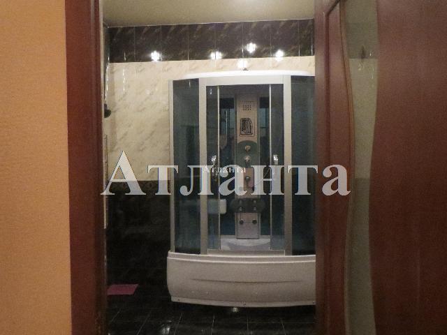 Продается 2-комнатная квартира на ул. Проспект Шевченко — 170 000 у.е. (фото №20)