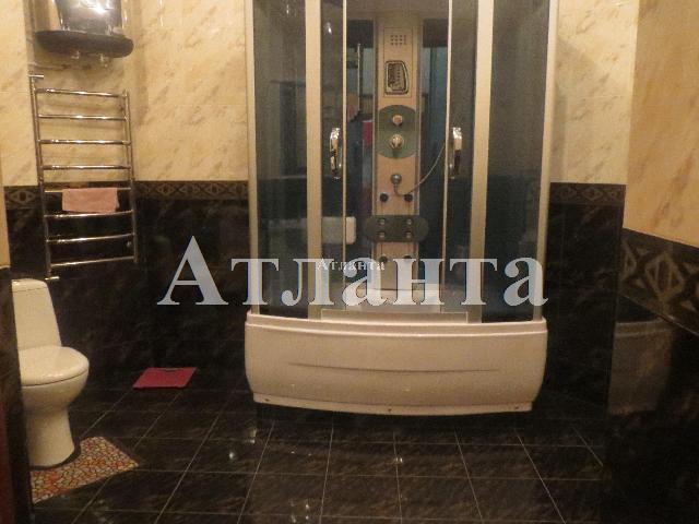 Продается 2-комнатная квартира на ул. Проспект Шевченко — 170 000 у.е. (фото №21)