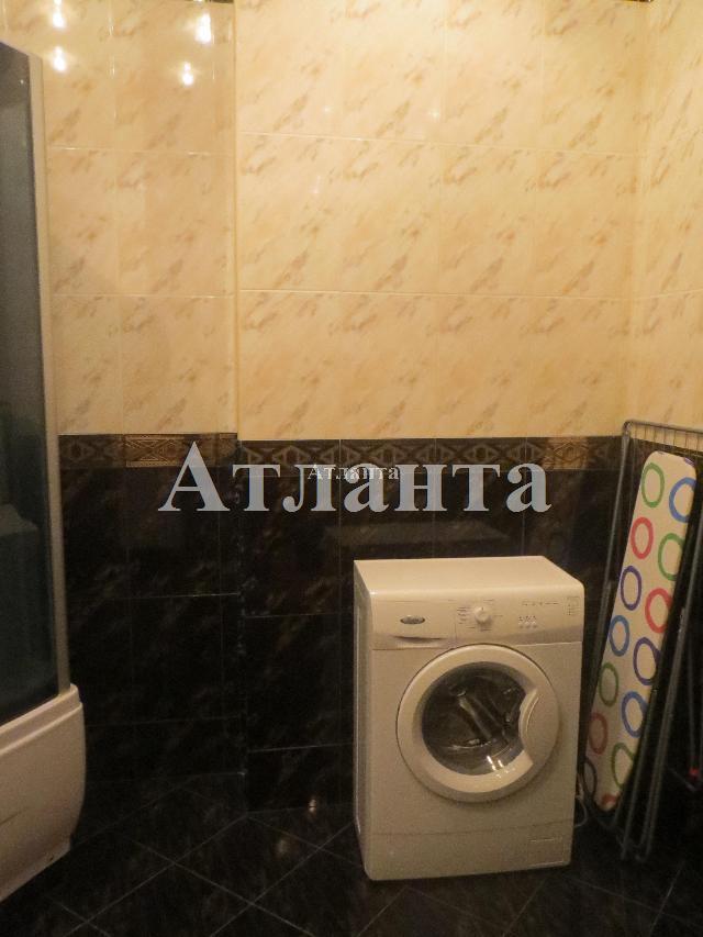 Продается 2-комнатная квартира на ул. Проспект Шевченко — 170 000 у.е. (фото №23)
