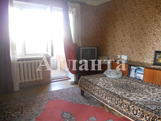 Продается 4-комнатная квартира на ул. Маршала Жукова — 55 000 у.е. (фото №5)