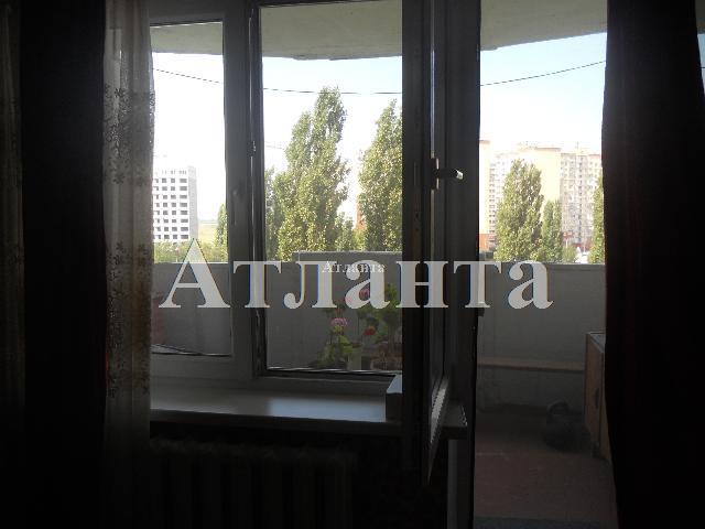 Продается 4-комнатная квартира на ул. Маршала Жукова — 55 000 у.е. (фото №7)