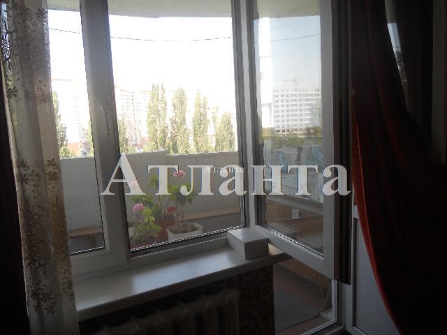 Продается 4-комнатная квартира на ул. Маршала Жукова — 55 000 у.е. (фото №9)