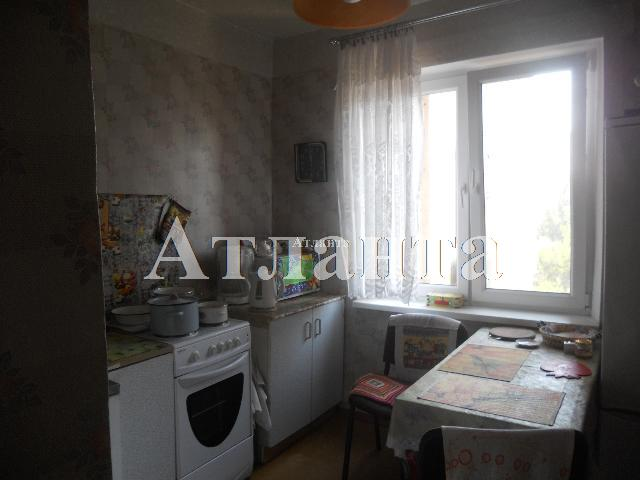 Продается 4-комнатная квартира на ул. Маршала Жукова — 55 000 у.е. (фото №10)