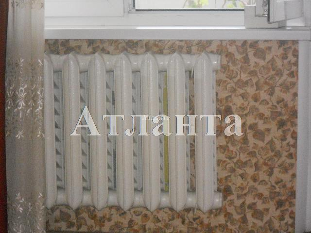Продается 4-комнатная квартира на ул. Маршала Жукова — 55 000 у.е. (фото №11)