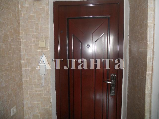 Продается 4-комнатная квартира на ул. Маршала Жукова — 55 000 у.е. (фото №12)