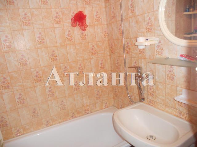 Продается 4-комнатная квартира на ул. Маршала Жукова — 55 000 у.е. (фото №14)