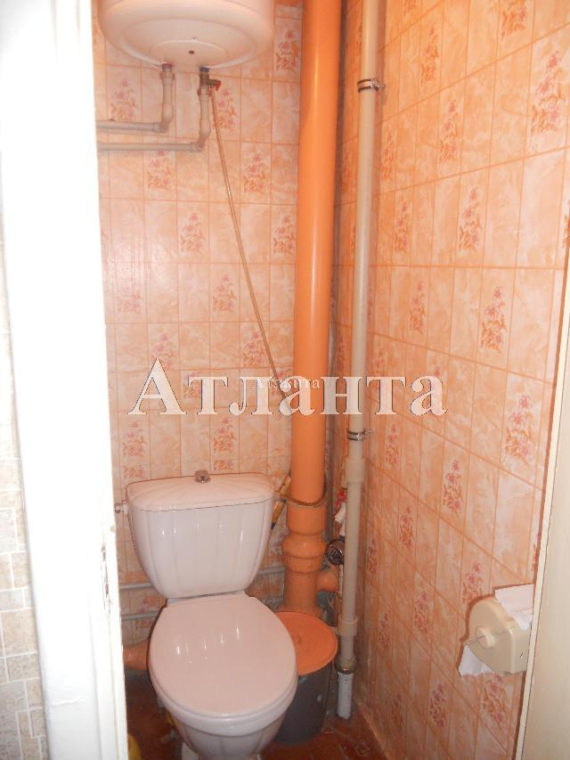 Продается 4-комнатная квартира на ул. Маршала Жукова — 55 000 у.е. (фото №15)