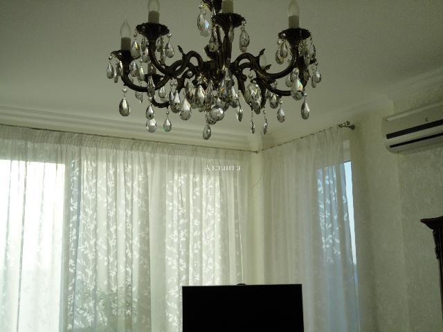 Продается 1-комнатная квартира в новострое на ул. Среднефонтанская — 83 000 у.е. (фото №4)