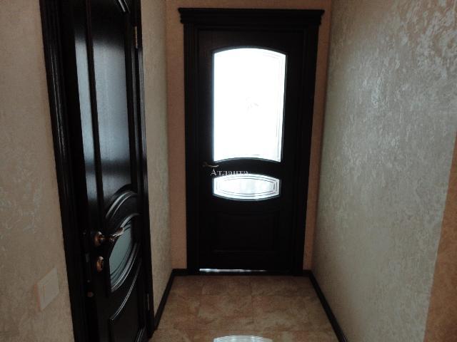 Продается 1-комнатная квартира в новострое на ул. Среднефонтанская — 83 000 у.е. (фото №8)