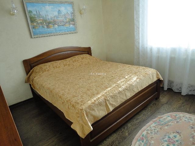 Продается 1-комнатная квартира в новострое на ул. Среднефонтанская — 83 000 у.е. (фото №15)