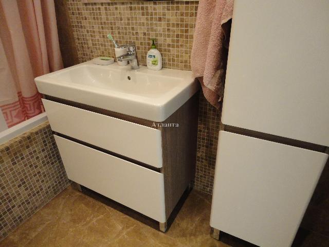 Продается 1-комнатная квартира в новострое на ул. Среднефонтанская — 83 000 у.е. (фото №18)