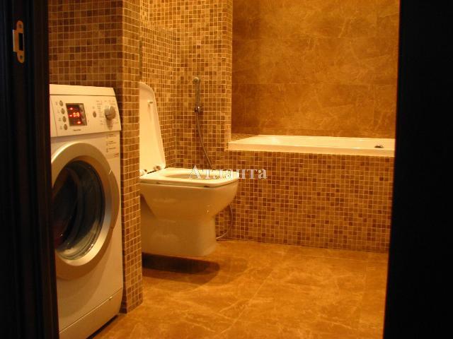 Продается 1-комнатная квартира в новострое на ул. Среднефонтанская — 83 000 у.е. (фото №20)