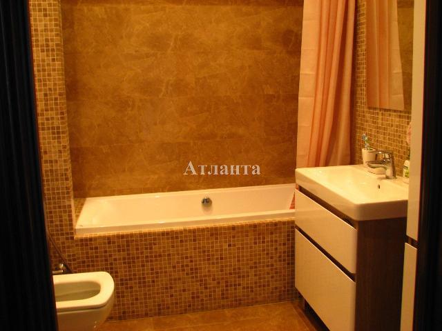 Продается 1-комнатная квартира в новострое на ул. Среднефонтанская — 83 000 у.е. (фото №21)