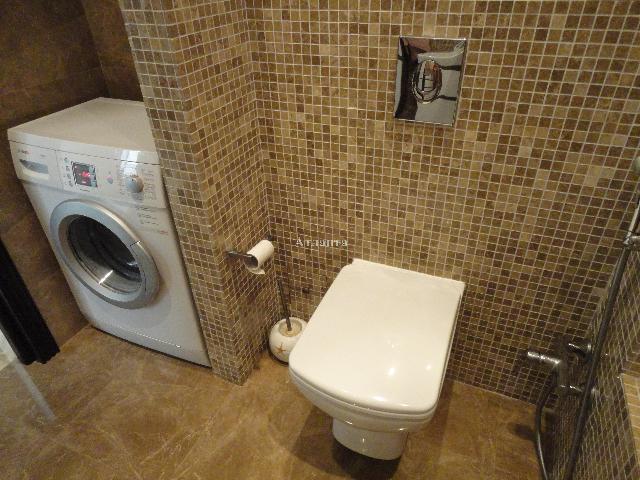 Продается 1-комнатная квартира в новострое на ул. Среднефонтанская — 83 000 у.е. (фото №22)