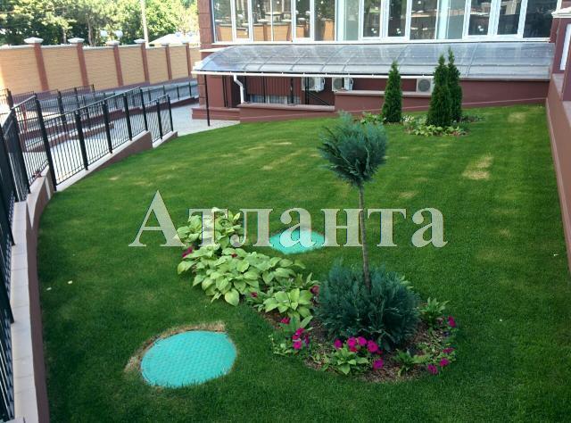 Продается 3-комнатная квартира в новострое на ул. Генуэзская — 105 000 у.е. (фото №3)