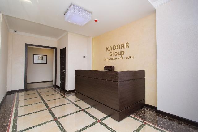 Продается 1-комнатная квартира в новострое на ул. Малиновского Марш. — 50 000 у.е. (фото №8)