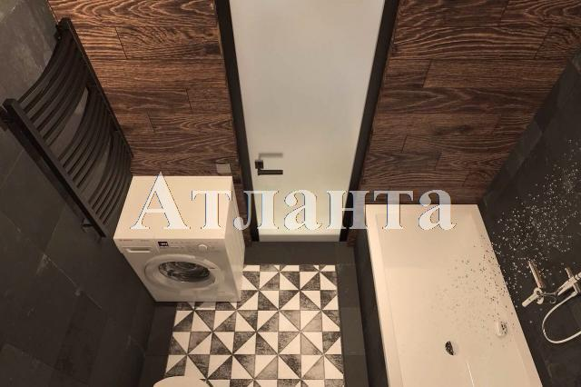 Продается 1-комнатная квартира в новострое на ул. Французский Бул. — 110 000 у.е. (фото №14)