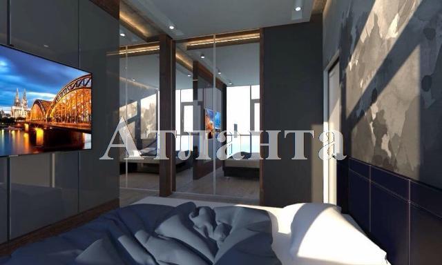 Продается 1-комнатная квартира в новострое на ул. Французский Бул. — 110 000 у.е. (фото №5)