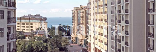 Продается 1-комнатная квартира в новострое на ул. Французский Бул. — 110 000 у.е. (фото №18)