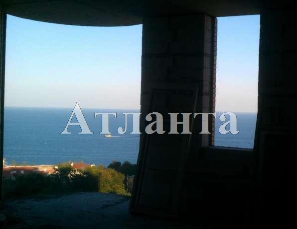Продается 1-комнатная квартира в новострое на ул. Гагаринское Плато — 68 500 у.е. (фото №2)