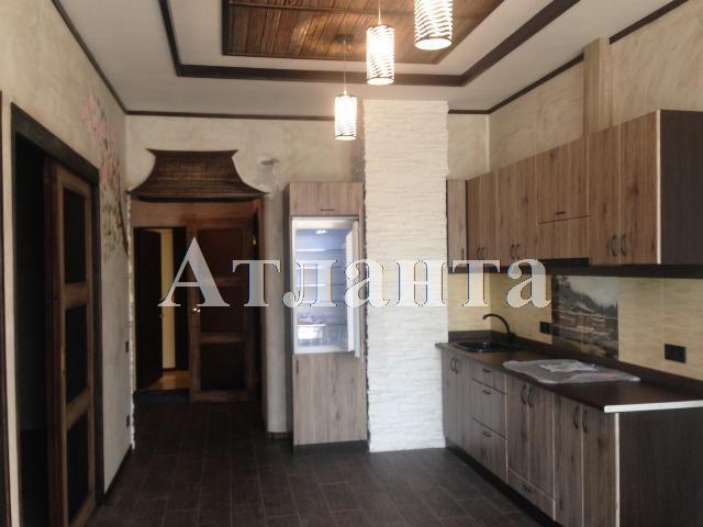Продается 2-комнатная квартира в новострое на ул. Французский Бул. — 80 000 у.е. (фото №2)