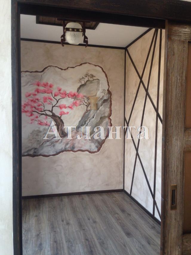 Продается 2-комнатная квартира в новострое на ул. Французский Бул. — 80 000 у.е. (фото №5)