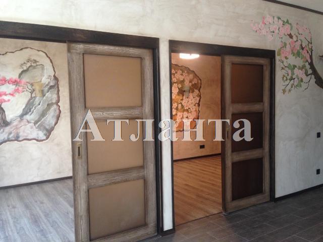 Продается 2-комнатная квартира в новострое на ул. Французский Бул. — 80 000 у.е. (фото №6)