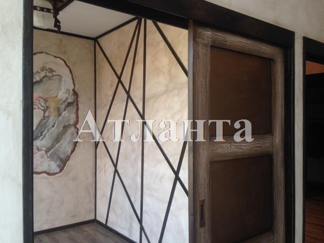Продается 2-комнатная квартира в новострое на ул. Французский Бул. — 80 000 у.е. (фото №10)