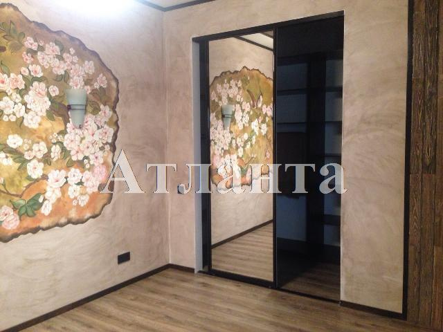 Продается 2-комнатная квартира в новострое на ул. Французский Бул. — 80 000 у.е. (фото №11)