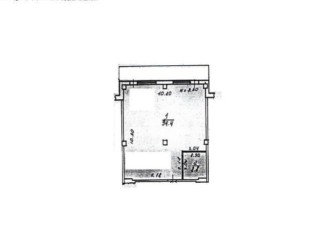 Продается 2-комнатная квартира в новострое на ул. Жукова Вице- Адм. Пер. — 170 000 у.е.
