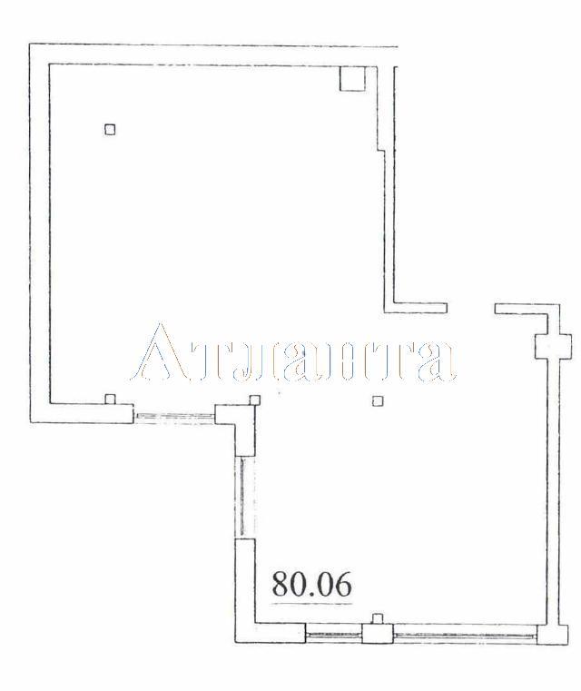 Продается Многоуровневая квартира в новострое на ул. Маразлиевская — 257 000 у.е.