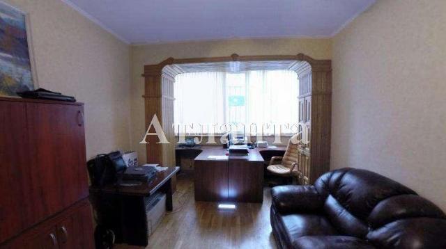 Продается 3-комнатная квартира на ул. Дюковская — 82 000 у.е. (фото №3)