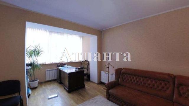 Продается 3-комнатная квартира на ул. Дюковская — 82 000 у.е. (фото №5)