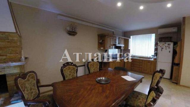 Продается 3-комнатная квартира на ул. Дюковская — 82 000 у.е. (фото №6)