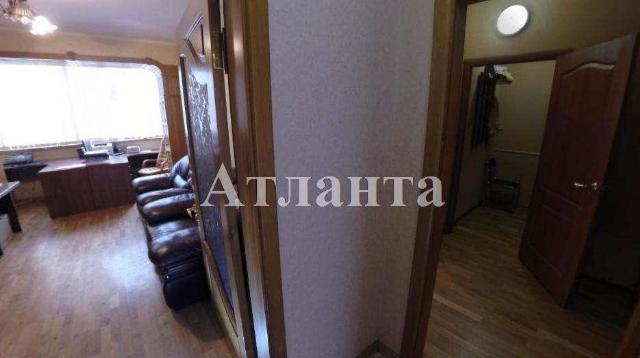 Продается 3-комнатная квартира на ул. Дюковская — 82 000 у.е. (фото №7)
