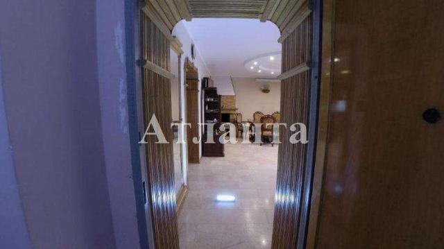 Продается 3-комнатная квартира на ул. Дюковская — 82 000 у.е. (фото №8)